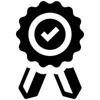 high-quality-icon-png-22